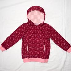 Langarmshirts und Kaputzensweater