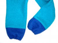 Walkhose mit Bund in Wunschfarben