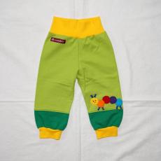 Hosen, Shorts und Leggings