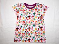 """Bio Mädchen-T-Shirt """"Kindergarten"""""""